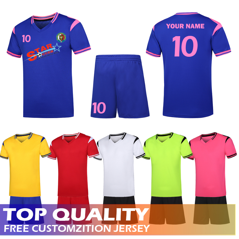 online buy wholesale cool soccer logos from china cool