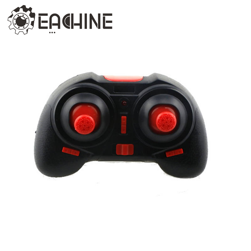 New Arrival Eachine E011 E011 01 Transmitter Remote Controller For RC Quadcopter Spare Parts For RC