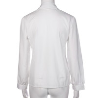 Womens-elegant-long-sleeve-white-blouse-4