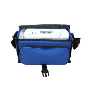 Image 5 - Wholesale price china medical health care equipment travelling portable oxygen concentrator generator for sale