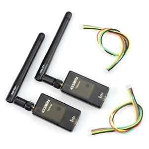 Image 1 - 3D Robotics 3DR Radio 433 Mhz 915Mhz 915 Telemetrie Kit Voor Standaard Versie Apm APM2.6 Pixhawk 2.4.6 F16613/ 14