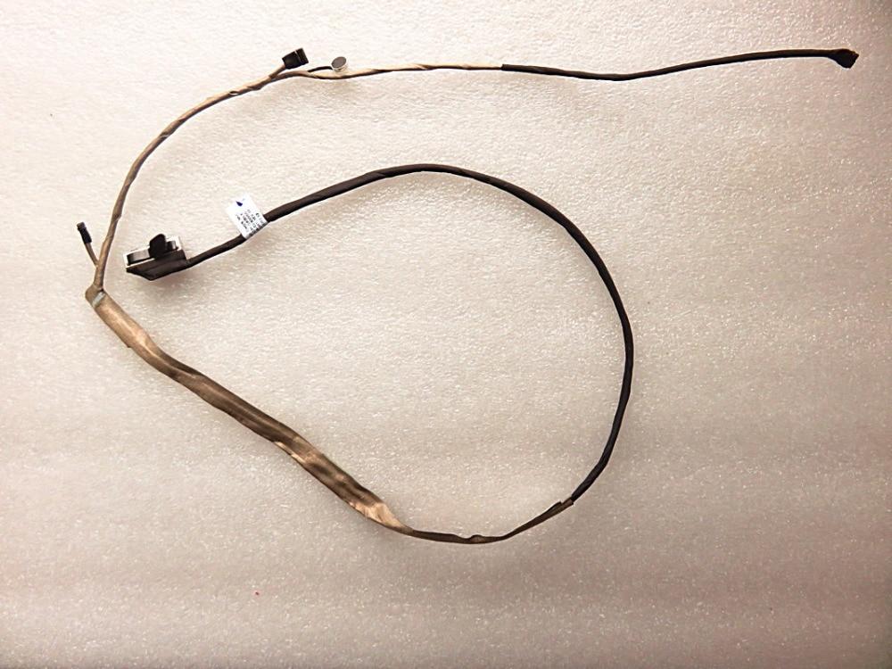 original led lcd display video flat cable for TP550 MIC TOUCH CABLE 14004-02260000 TP550L TP550LD lc150x01 sl01 lc150x01 sl 01 lcd display screens
