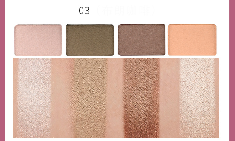 matte-eye-shadow-palette_18