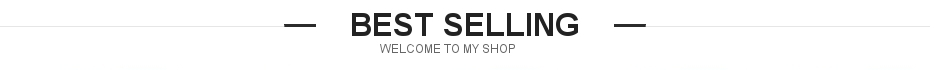 dianxiaobao leimolis 3d indiano impresso harajuku gótico do crânio preto horny plus dimension cintura alta empurrar para cima de health exercise leggings mulheres pants - HTB16aCwl4PI8KJjSspfq6ACFXXaK - LEIMOLIS 3D Indiano impresso harajuku gótico Do Crânio preto horny plus dimension cintura alta empurrar para cima de health exercise leggings mulheres pants
