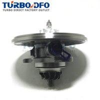 801374-0003 801374 Turbo CHR Novo GT1241JOSZ peças de turbo cartucho CHR para Renault Captur 14411-9263RB K9K Clio 1.5 dci GEN5