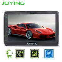 Joying 8 Android 5 1 1 2GB 32GB Quad Core Multimedia Player Car Stereo 1024 600