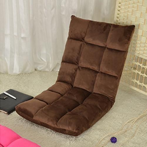 2027Day Delivery Free Shipping Creative Lazy Sofa  : HTB16aEJHpXXXXbvXVXXq6xXFXXXh from www.11street.my size 501 x 501 jpeg 149kB