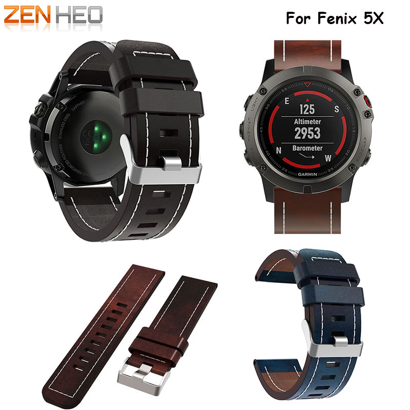 watch band fashion leather wrist watch band strap bracelet. Black Bedroom Furniture Sets. Home Design Ideas