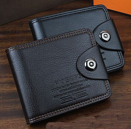 Aliexpress.com : Buy Dollar price men wallets genuine ...