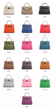 Luxury designer lady Tote famous brand women bag Genuine leather bags designer lock ladies shopping bag