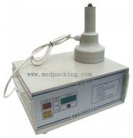 20mm 100mm Portable Magnetic Induction Bottle Sealer