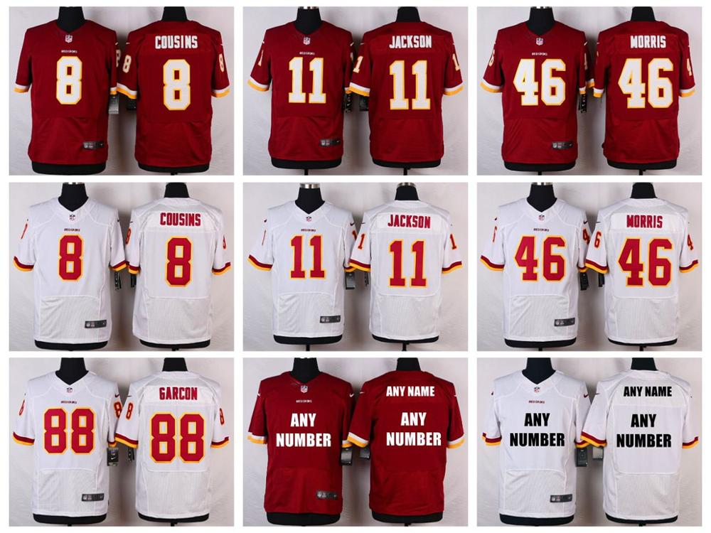 NFL Jerseys Cheap - Online Buy Wholesale redskins jerseys from China redskins jerseys ...