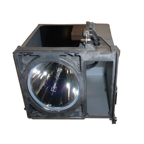 Original Projector lamp for BARCO PSI-2848-12/MP50/OVERVIEW MP50 pla nanocomposite an overview