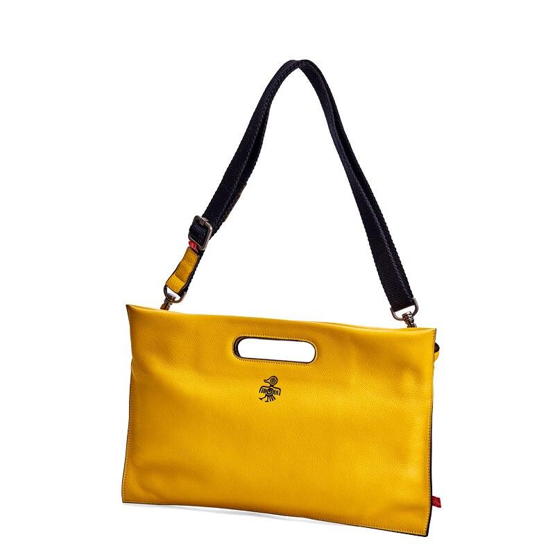 Sunbird 6-Colors Envelope Bag Fashion Luxury handbags Women Bags Genuine Leather Designer Clutch Bag Day Clutches Crossbody BagSunbird 6-Colors Envelope Bag Fashion Luxury handbags Women Bags Genuine Leather Designer Clutch Bag Day Clutches Crossbody Bag
