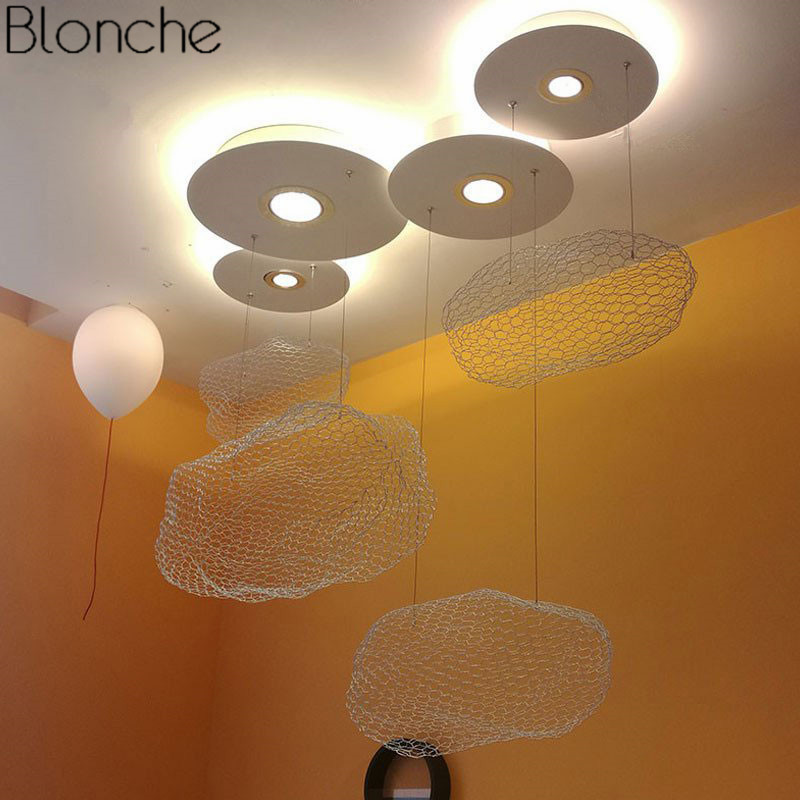 Children Bedroom Lamp Luminaire Sku 32910908271