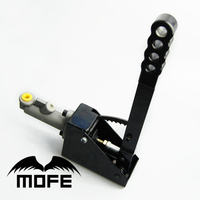 SEMA Products MOFE Racing SPECIAL OFFER HIGH QUALITY 0 75 INCH Master Cylinder Vertical Drift Hydraulic