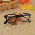 2016 Brand retro Glasses Men Women Optical Eyeglasses Myopic Glasses Frame High Quality Oculos de grau reading glasses vintage