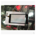 New T120481e1v1.0 capacitive touch screen free shipping