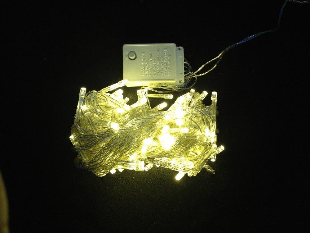 Lampadario Rosa Cristallo : ᗑ m led warm lampada bianca di cristallo decorazione di