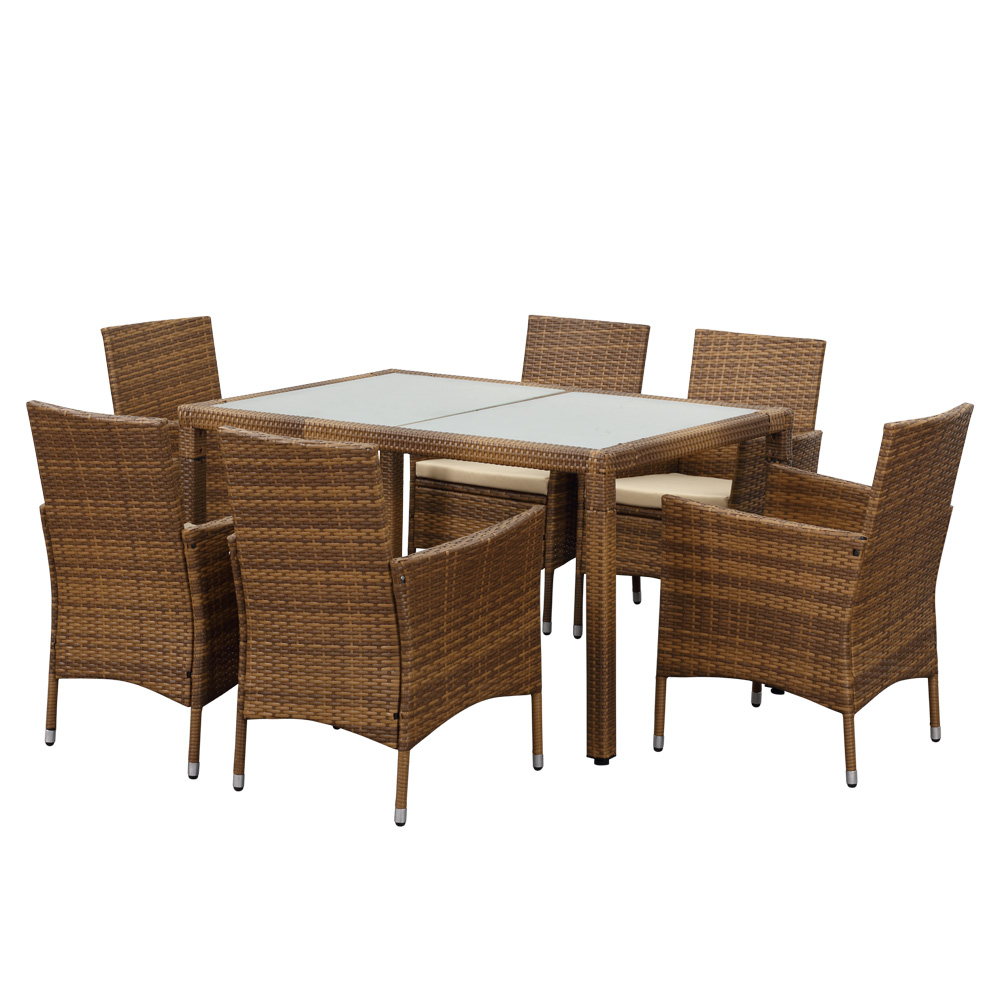 Patio Table Sets Reviews Online Shopping Patio Table Sets Reviews On Alibaba