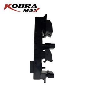 Image 4 - KobraMax Left Front Switch 1GD959857D Fits For Volkswagen Seat Car Accessories