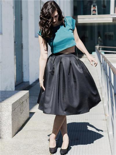 skirt141230501 (8)