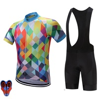 2017 BORA Cycling Jerseys Bike Maillot Ciclismo Cycling Clothing Quick Dry Ciclismo Bike Summer Bicycle Clothes