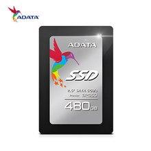 ADATA SSD SP550 SATA III 120GB 240GB 480GB SATA3 Internal Solid State Disk SDD SATA 6Gb/s For ASUS Toshiba Dell+
