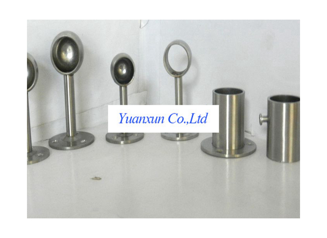 Curtains Ideas curtain rod accessories : Aliexpress.com : Buy Hanging seat base towel rod shower curtain ...