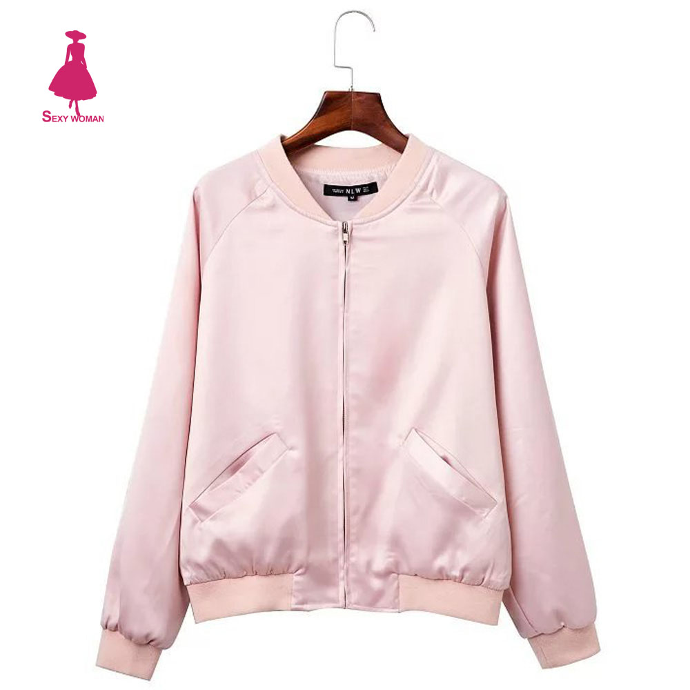 Pink Quilted Jacket Reviews - Online Shopping Pink Quilted Jacket ...
