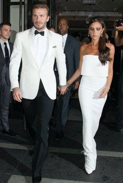 2Pcs(Jacket+Pants) Men Wedding Bridegroom Multi-color Suits 2015 Brand Slim Classic Business Party Formal Suits With Pants