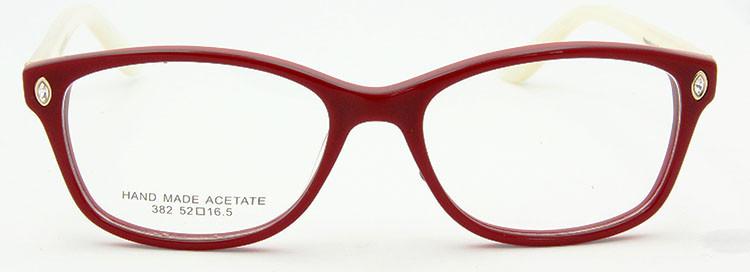 frame glasses (6)