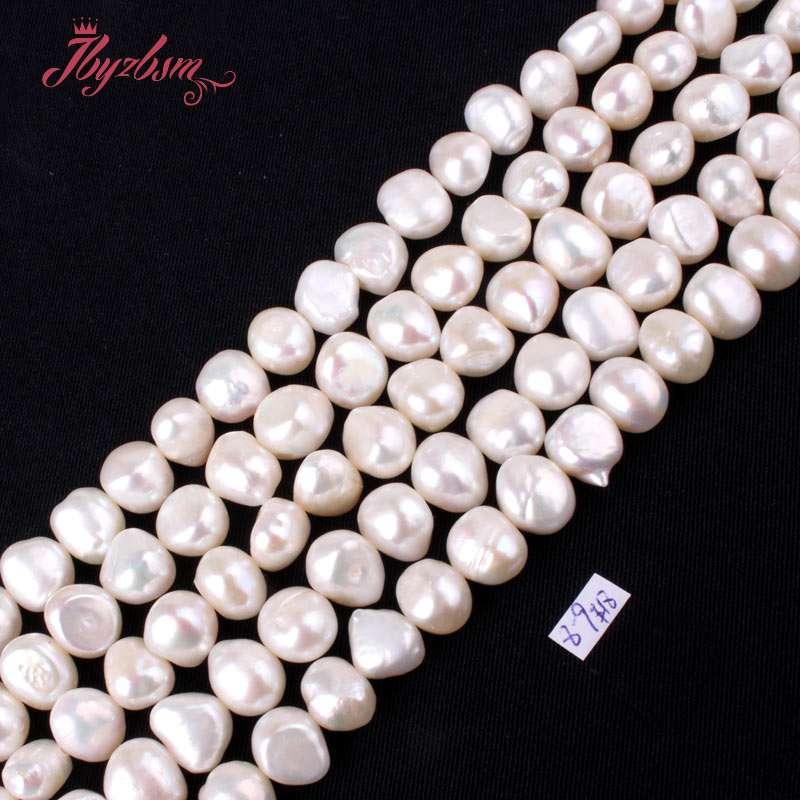 200 perlas oro boda metalizado 10mm perla navidad para perlas bricolaje