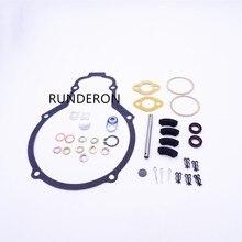 1427010002 Diesel Engine Fuel System Pump Repair Kit Full Set Overhaul Gasket 1 427 010 002