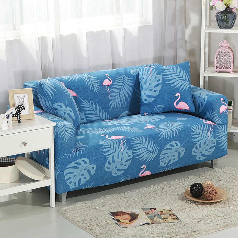 Stretch Fabric Sofa Sets All Inclusive
