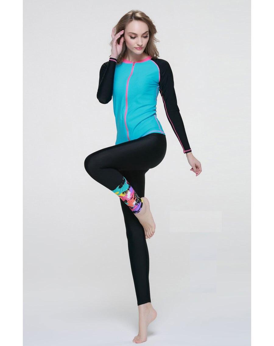 6b56b1c5eb3 Womens Long Shirts For Leggings
