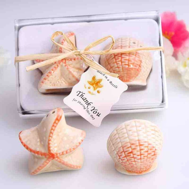 Online Buy Wholesale seashell wedding favors from China seashell