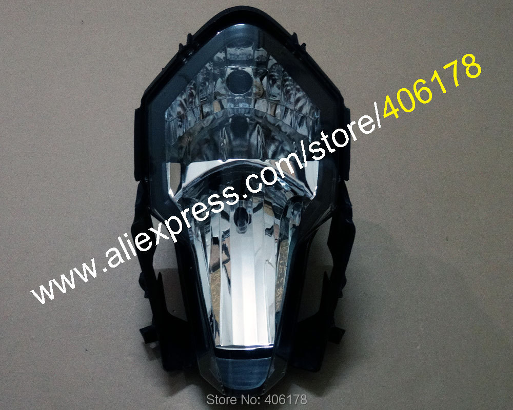 compare prices on ktm rc8 parts- online shopping/buy low price ktm