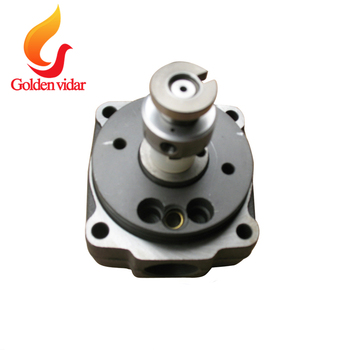 1 468 336 343 China supplier VE pump rotor head , professional durable injection 6/10L head rotor 1468336343