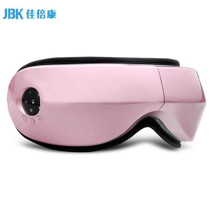 1PCS Jia kang's three generation eye instrument Eye massager eye eye massager extended edition of the new 2pcs jia kang s three generation eye instrument eye massager eye eye massager extended edition of the new