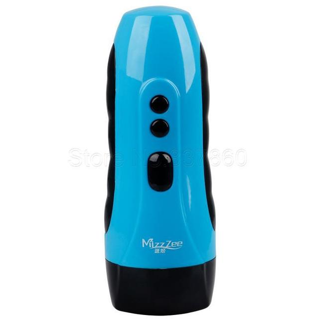 USB Rechargeable Artificial Vagina, realistic Girl Pussy