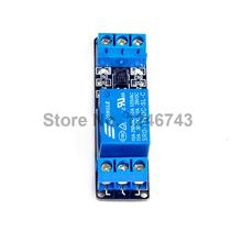 12V 1 Channel Relay Module Controle Relay  1 Way Relay Module For Arduino Free Shipping