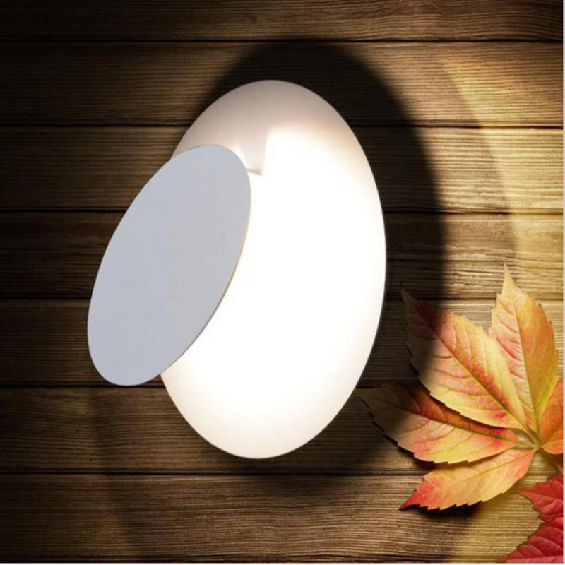 LED wall sconce lights costumes bedroom bedside wall lamp mirror light wall mounting bedroom night lamp lamp for reading books yimia creative 4 colors remote control led night lights hourglass night light wall lamp chandelier lights children baby s gifts