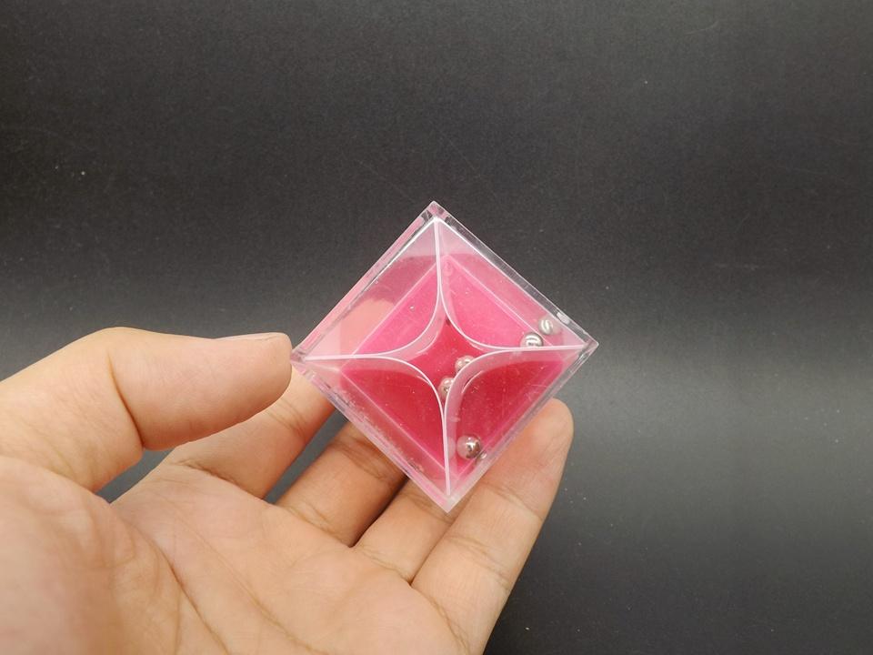 B219-Cube (1)