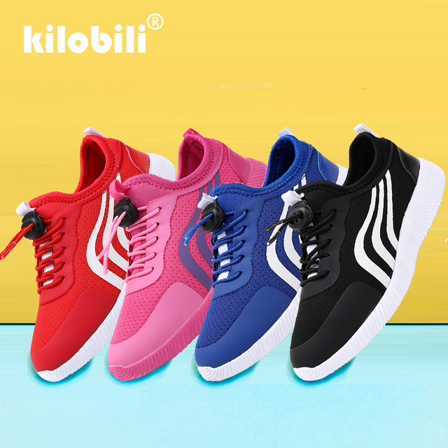 687dd39b6f8e3 kilobili-2018-Summer-5-15-Years-Old-Boys-Girls-Sports-Shoes-Children-Casual- Shoes-Breathable-Kids.jpg 640x640.jpg