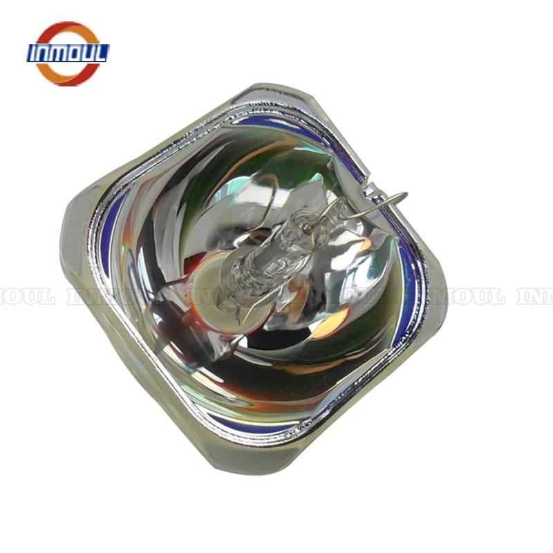 Συμβατή λάμπα προβολέα Inmoul EP41 για S5 S6 S6 + S52 S62 X5 X6 X52 X62 EX30 EX50 TW420 W6 77C