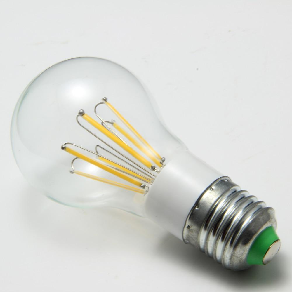 12 Volt 921 Led Bulbs Excellent Car Interior Light Bulb T