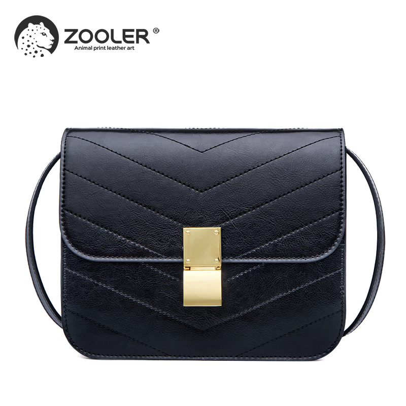HOT ZOOLER genuine leather bags women small 2019 new Cow leather clutch women messenger bag cute cross body woman bag #wp310HOT ZOOLER genuine leather bags women small 2019 new Cow leather clutch women messenger bag cute cross body woman bag #wp310