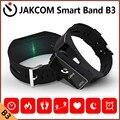 Jakcom B3 Banda Inteligente Nuevo Producto De Mobile Bolsas Móvil Casos como meizu mx5 para samsung galaxy core prime para huawei y6 Pro