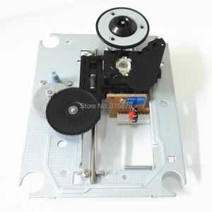 Image 3 - Original New SOH AD3 CMS D77 for SAMSUNG CD VCD Optical Laser Pickup SOH AD3 SOHAD3